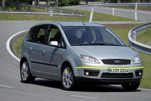 Ford-C-Max-2006