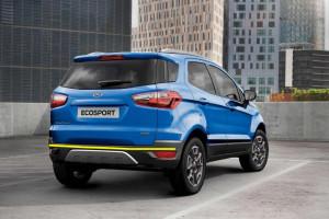 Ford-Ecosport-001