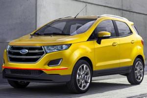 Ford-Ecosport-003