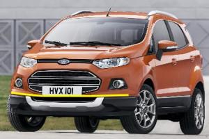 Ford-Ecosport-004
