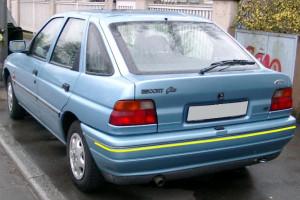 Ford-Escort-001