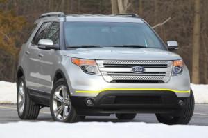 Ford-Explorer-2011