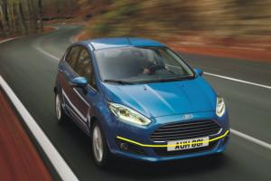 Ford-Fiesta--