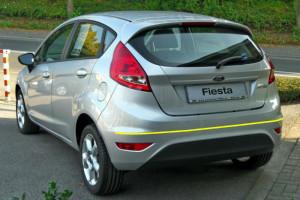 Ford-Fiesta-002