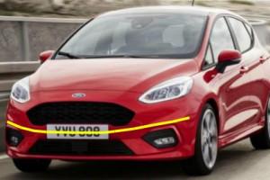 Ford-Fiesta-005
