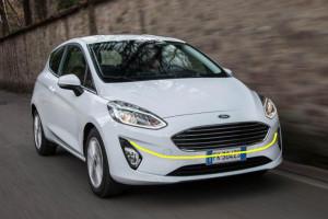 Ford-Fiesta-008