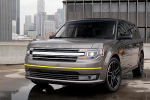 Ford-Flex