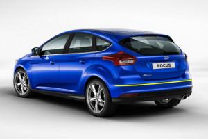 Ford-Focus--2014