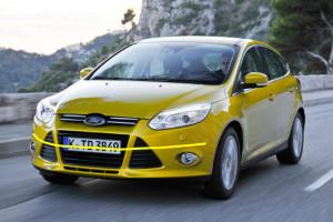 Ford-Focus--Ecobost