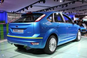 Ford-Focus-001