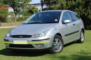 Ford-Focus-002