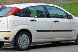 Ford-Focus-004