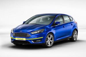Ford-Focus-006