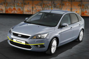 Ford-Focus-008