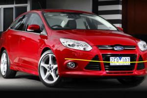 Ford-Focus-009