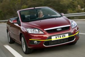 Ford-Focus-Cabrio