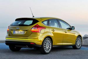 Ford-Focus-Ecobost