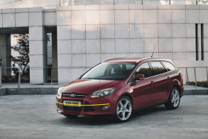 Ford-Focus-SW-