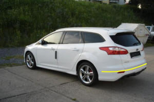 Ford-Focus-SW-2013