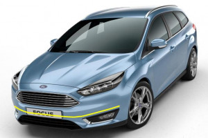 Ford-Focus-sw--2015