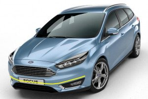 Ford-Focus-sw-002