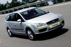 Ford-Focus-sw-005