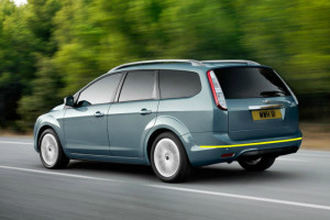 Ford-Focus-sw-2