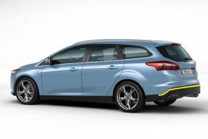 Ford-Focus-sw-2015