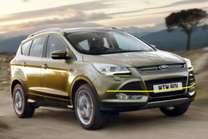 Ford-Kuga-2012