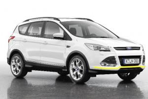 Ford-Kuga-2015