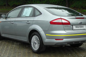 Ford-Mondeo--2007