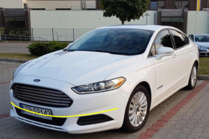 Ford-Mondeo-009