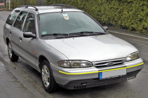 Ford-Mondeo-1995
