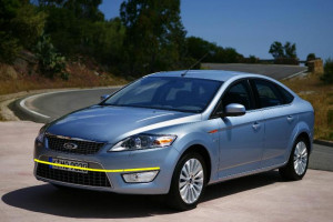 Ford-Mondeo-2007