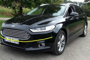 Ford-Mondeo-sw-002