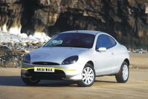 Ford-Puma-