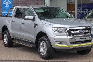 Ford-Ranger-001
