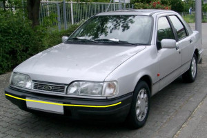 Ford-Sierra-001