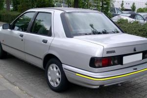 Ford-Sierra-002