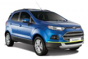 Ford-ecosport-2015