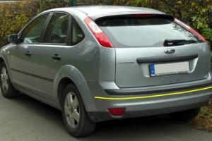 Ford-focus-2004