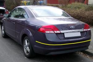 Ford-focus-cabriolet
