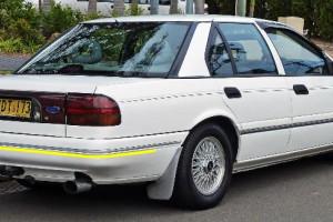 Ford-ghia