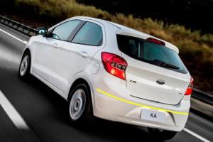 Ford-ka-2017