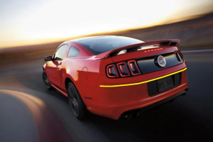 Ford-mustang--2014