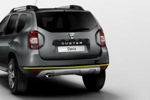 Dacia--Duster