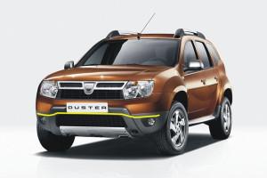 Dacia-Duster-