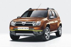 Dacia-Duster-004
