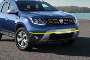 Dacia-Duster-005