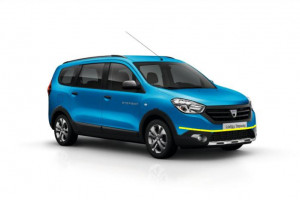 Dacia-Lodgy-002